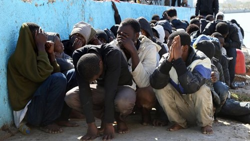 migranten_tripolis