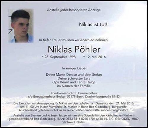 niklas_pöhler