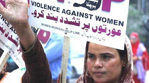 pakistan_gewalt_gegen_maedchen