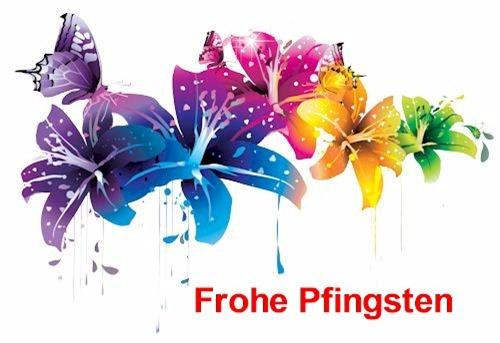 pfingstblume02