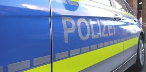 polizei_jagt_maennerhorde