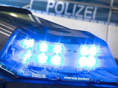 polizei_mettmann