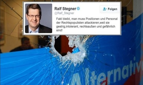 ralf_stegner_gewaltaufruf_gegen_afd