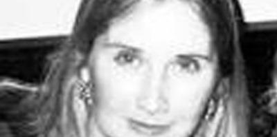 Richterin Mabel Jansen