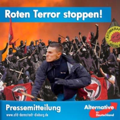 roten-Terror-stoppen