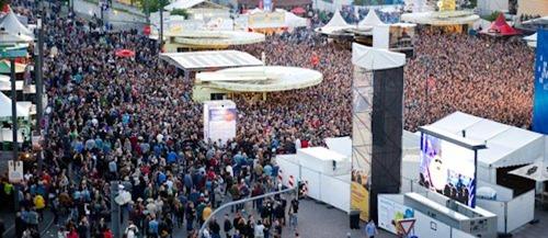 schlossgrabenfest_darmstadt