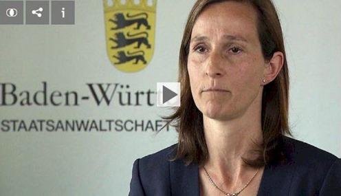 staatsanwaltschaft_baden_wuerttemberg