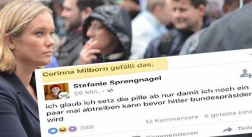 Stefanie_Sprengnagel_Facebook