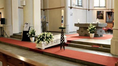 trauerfeier_st_marienkirche