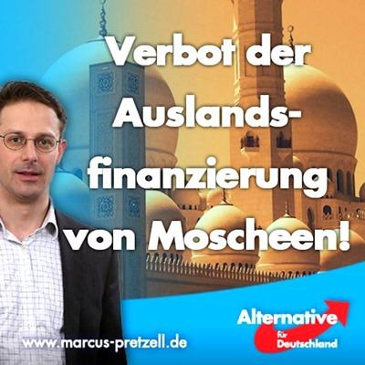 Verbot_Auslandsfinanzierung_von_Moscheen