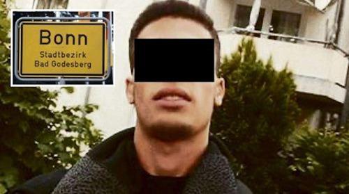 Walid_S_Bonn_Bad_Godesberg