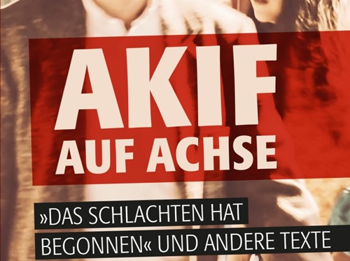 akif_auf_achse