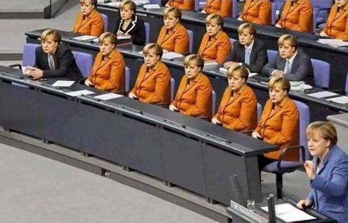 aktuelle_stunde_im_deutschen_bundestag