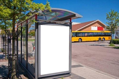 an_bushaltestelle_niedergestochen