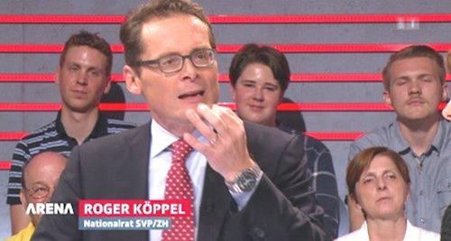 arena_roger_koeppel