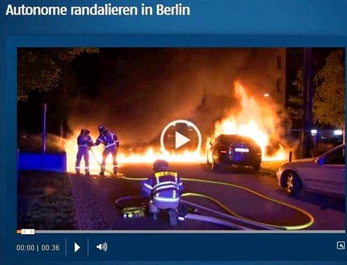 autonome_randalieren_in_berlin[6]
