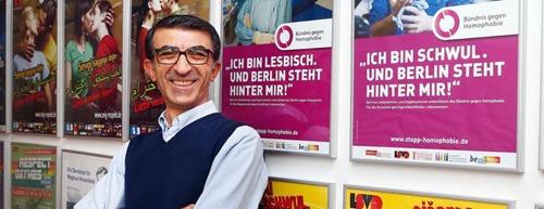 Bali_Saygili_schwul_Berlin