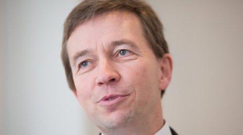 Bernd-Lucke-Alfa-Spitzenkandidat