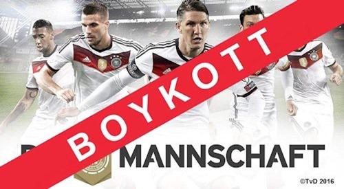boykott_mannschaft