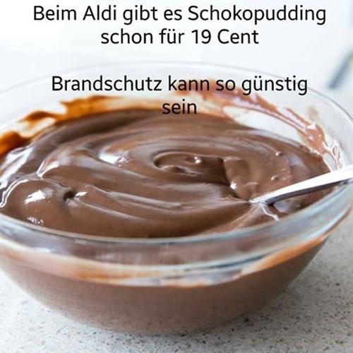 brandschutz_bei_aldi