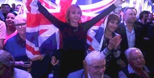 brexit_befuerworter