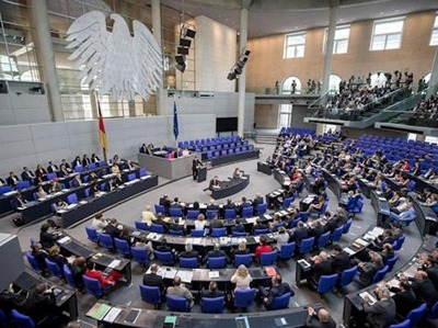 bundestag_armenien_resolution
