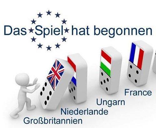 das_exit_spiel_hat_begonnen