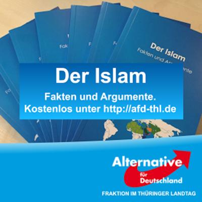 der_islam_fakten_und_argumente