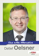 detlef_oelsner