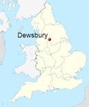 dewsbury