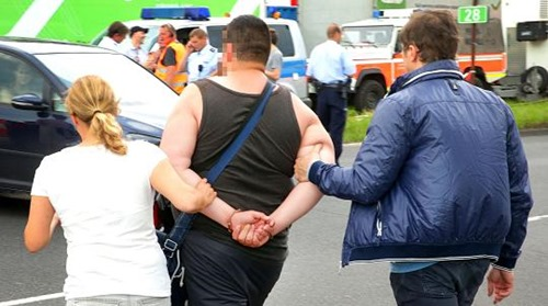 duesseldurf_zwei_maenner_festgenommen