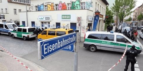 eisenbahnstrasse-leipzig+1