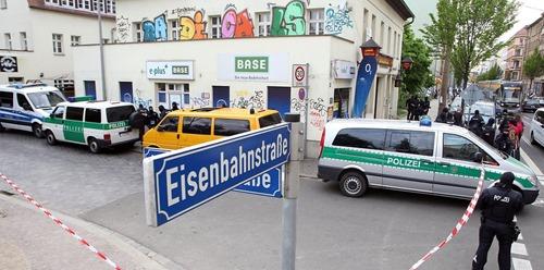 eisenbahnstrasse-leipzig