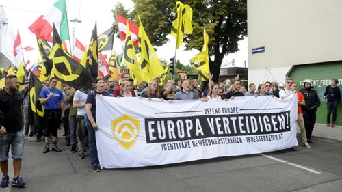 europa_verteidigen02