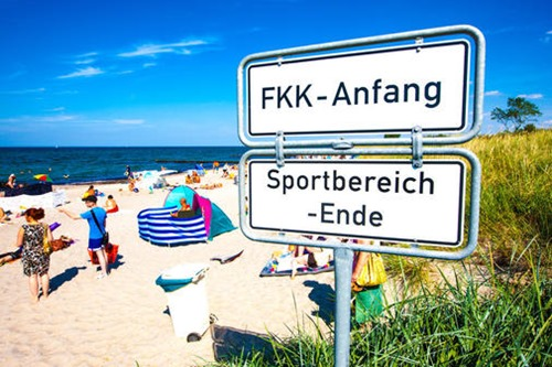 fkk_strand_heiligendamm