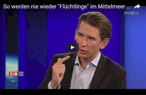 fluechtlinge_im_mittelmeer