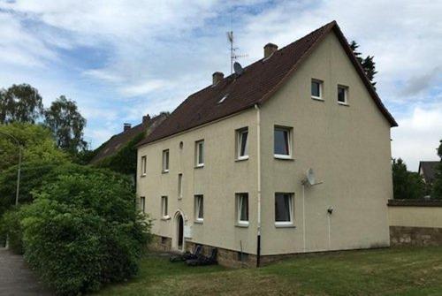 fluechtlingsheim_herford