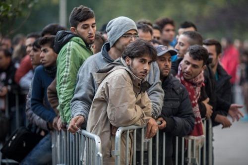 fluechtlingskrise_in_schweden