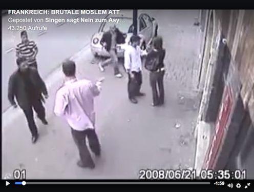 frankreich_moslems_greifen_paar_an[4]
