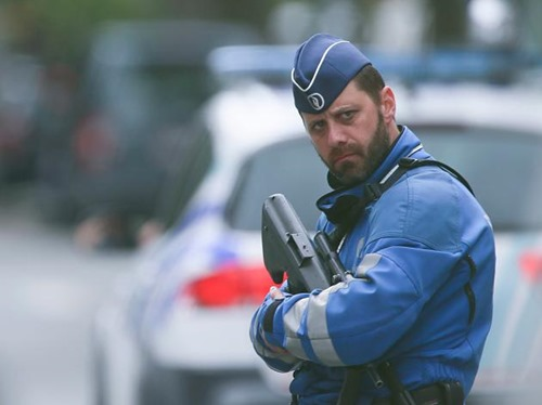 frankreich_Terror_fussball_europameisterschaft