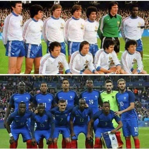 franzoesische_nationalmannschaft