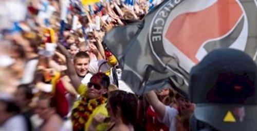 fussball_europameister_linke