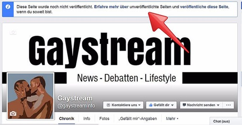 gaystream_info