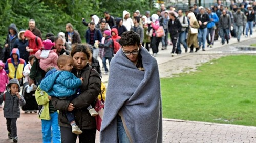 Germany-Migrants_Horror