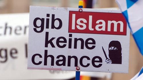 gib_islam_keine_chance