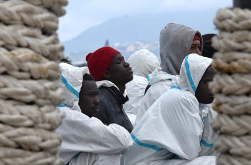 italien_afrikanische_migranten