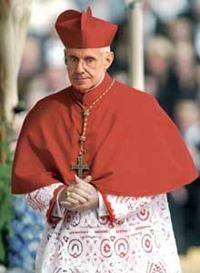 kardinal-Tauran