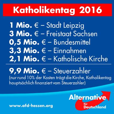 katholikentag_2016