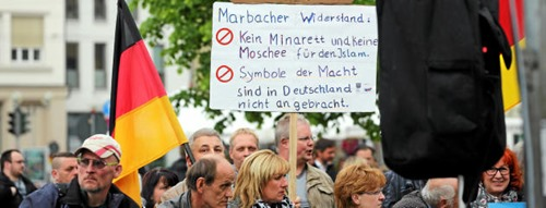 keine_moschee_in_marbach