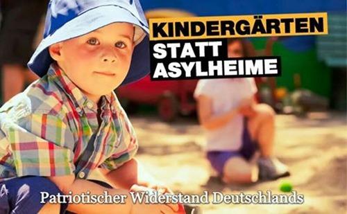 kindergaerten_statt_asylheime